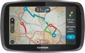 TomTom GO 500 - Europa