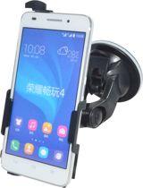 Haicom Huawei Ascend G620s - Autohouder - HI-401