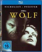 Wolf (blu-ray) (import)
