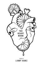The Heart Room