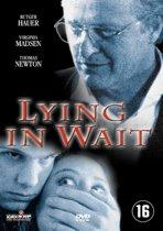 Lying In Wait (dvd)