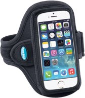 Tune Belt AB87 iPhone 5 & 5S & iPod Touch 5G Sport Armband