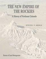 The New Empire of the Rockies