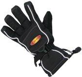 Heat Pax Handschoenen Zwart Maat 10,5