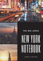 New-York Notebook
