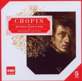 Chopin Oeuvres Pour Piano