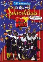 Club Van Sinterklaas 2 - De Verdwijning van Wagen 27