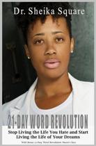 21-Day Word Revolution