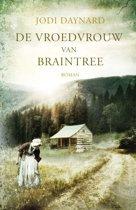 De vroedvrouw van Braintree