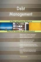 Debt Management a Clear and Concise Reference
