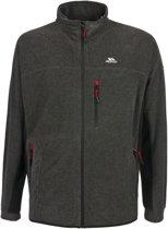 Trespass - Heren Jynx Full Zip Fleece Vest