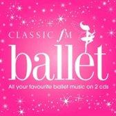 Classic FM Ballet
