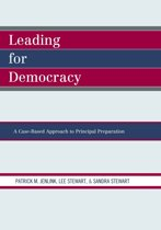 Leading For Democracy
