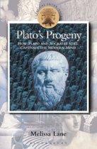 Plato's Progeny