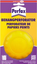 Perfax Behangperforator
