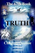 The 67th Book of Truth