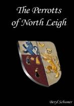 The Perrotts of North Leigh