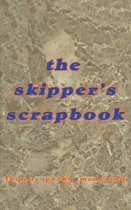 the Skipper's Scrapbook