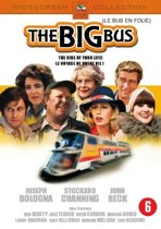 Big Bus (D/F) (dvd)