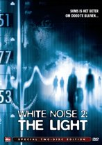 White Noise 2 (Steelbook) (Special Edition) (dvd)