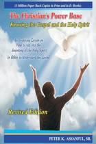 The Christian's Power Base