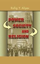 Power Society and Religion