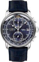 Zeppelin Mod. 8670-3 - Horloge