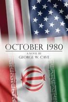 October 1980
