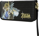 PDP Premium Console Case - Zelda Edition - Official Licensed - Switch