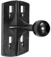 Originele HR-Richter houder, adapter voor Garmin Streetpilot & Nuvi.