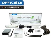 Alfa Networks - WiFi Camp Pro 2 Set - NL Versie 20