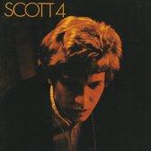 Scott 4 (Rem.)