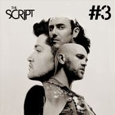 3 (Deluxe Edition)