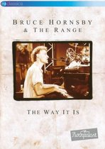 The Way It Is - Live At Rockpalast