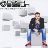 United Destination Vol. 4