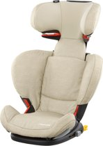 Maxi Cosi Rodifix Air Protect Autostoel - Nomad Sand