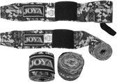 Joya SportbandageAlle leeftijden - donker grijs/grijs/zwart