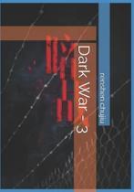 Dark War - 3