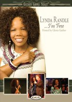 I'M Free (Hosted By Gloria Gaither)
