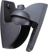 Vogel's VLB 500 speakerbeugel met muurbevestiging