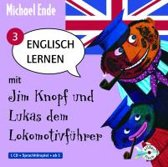 Englisch lernen mit Jim Knopf und Lukas dem Lokomotivführer - Teil 3