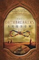 Oathbreaker's Shadow