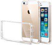 YM protector high-7 Apple iPhone 5/5s/SE
