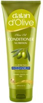 Dalan D'olive Conditioner anti roos
