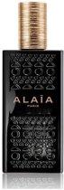MULTI BUNDEL 4 stuks Alaia Paris Eau De Perfume Spray 30ml