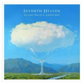 Anthony & Andre Phillips - Seventh Heaven -Cd+Dvd-