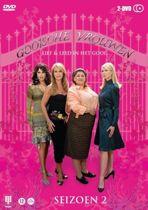 Gooische Vrouwen - Seizoen 2