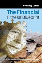 The Financial Fitness Blueprint
