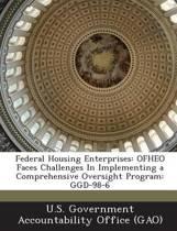 Federal Housing Enterprises