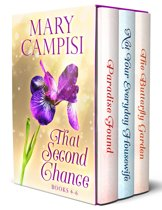 That Second Chance Series Books 4-6